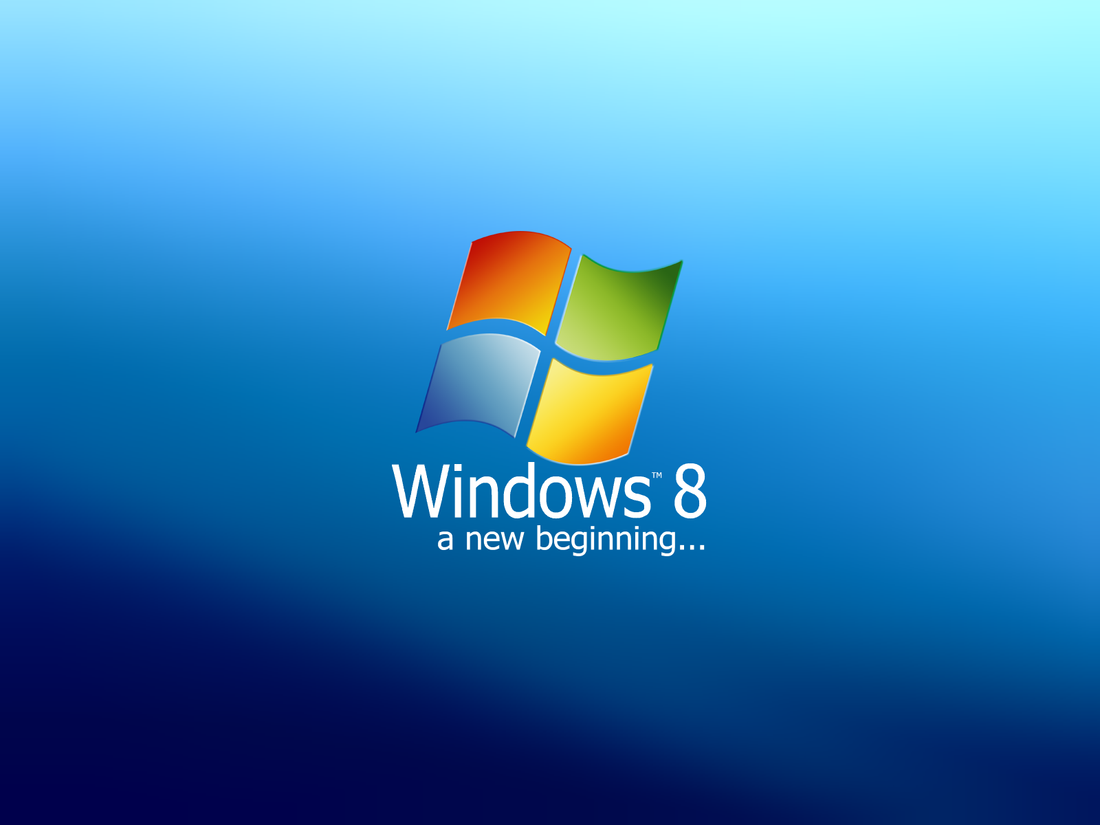 Windows 8 Desktop Wallpaper #30540 Hd Wallpapers