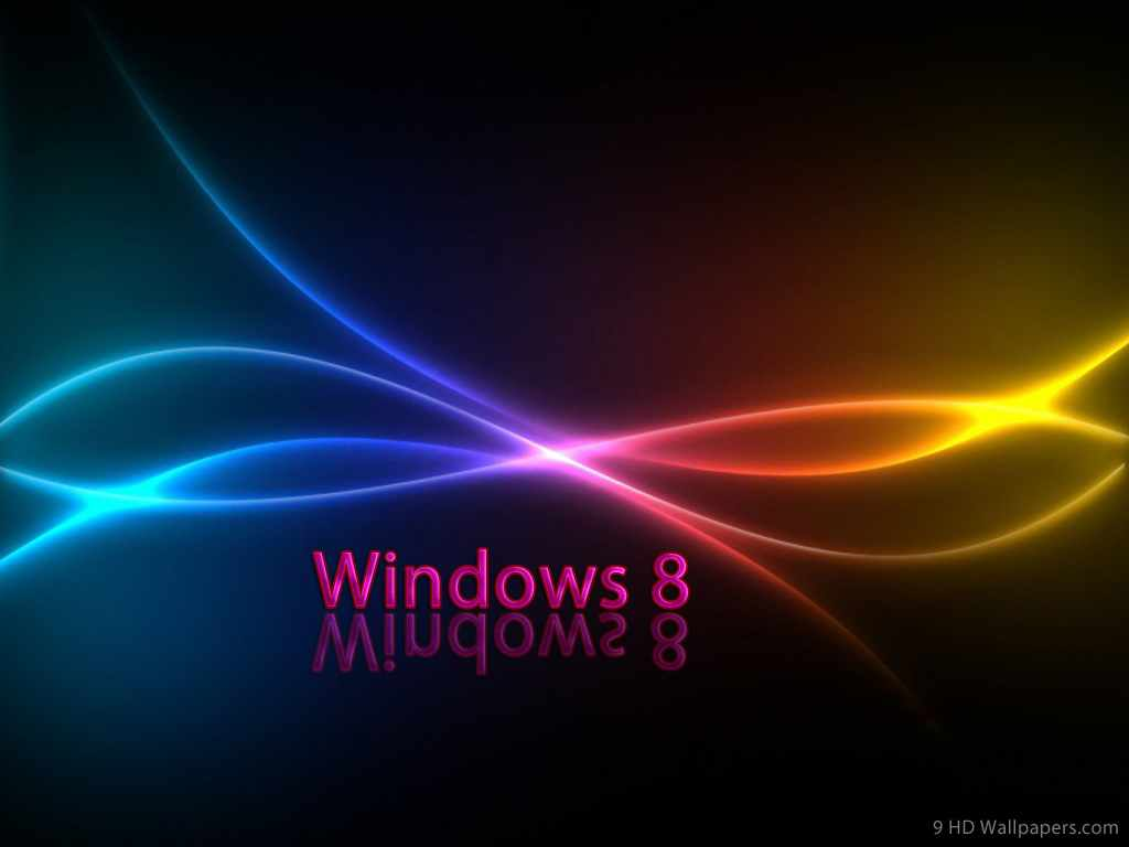 how to download a windows 7 image
