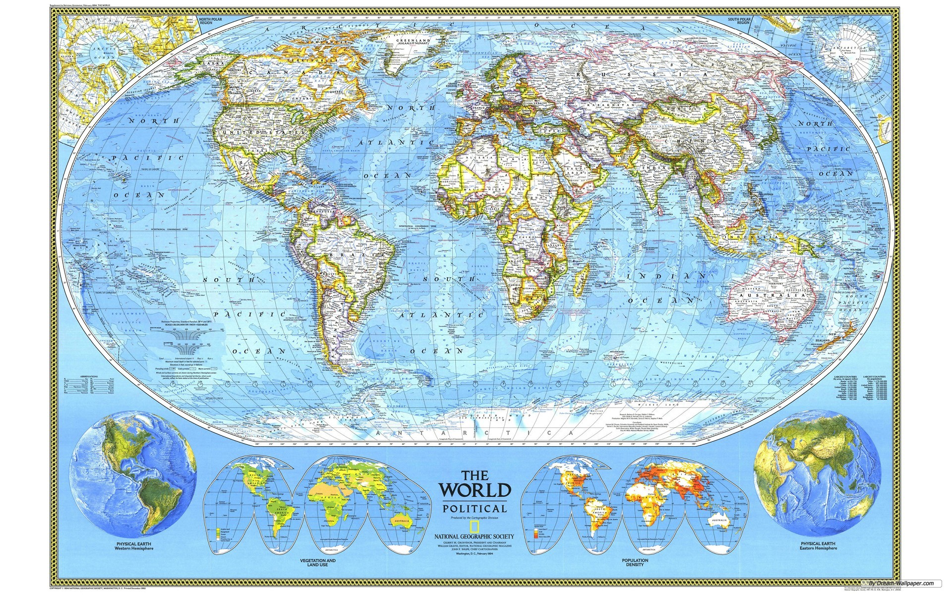 World Map Background 29087 Hd Wallpapers Background
