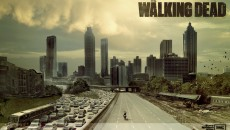 The Walking Dead Wallpapers | The Walking Dead Backgrounds