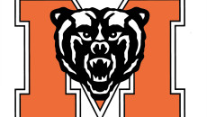 Mercer University - Tennessee State Tigers