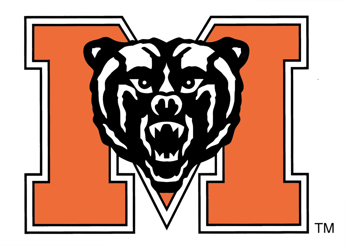 Mercer University – Tennessee State Tigers Wallpaper
