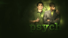 Psych Wallpaper - HD Wallpapers