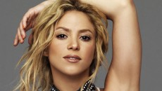 Shakira HD Wallpapers | HD Wallpapers UK