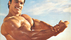Arnold Schwarzenegger 6 Rules to Success