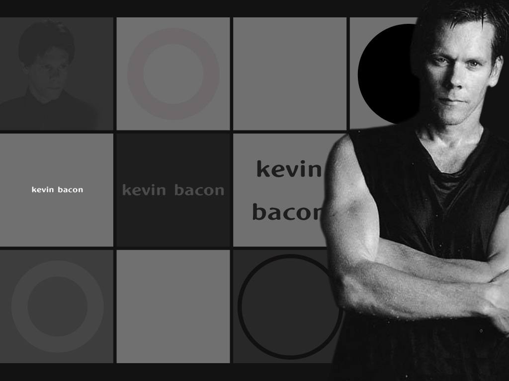 Kevin Bacon Wallpaper Wallpaper
