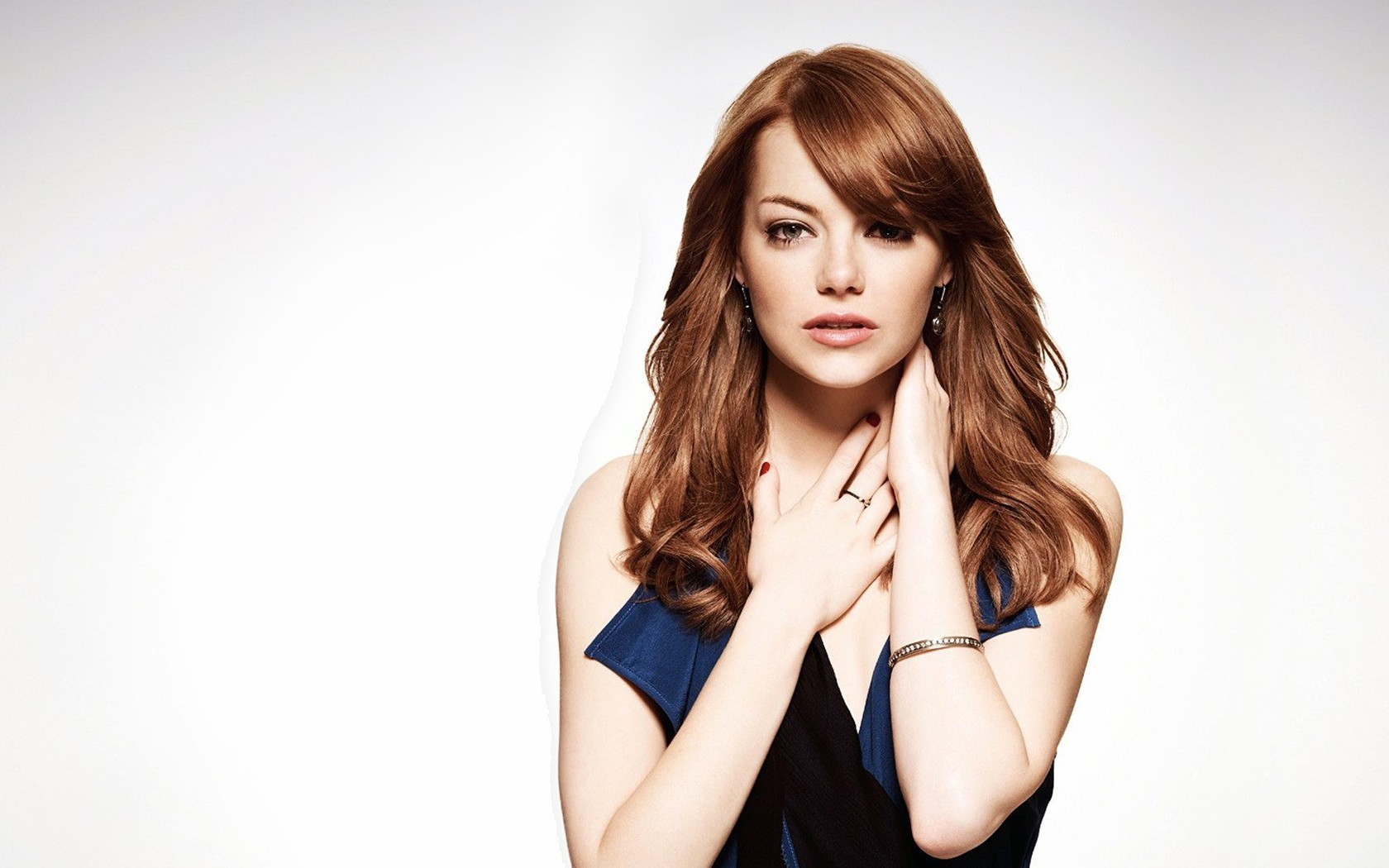 Emma Stone Wallpaper
