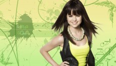 Selena Gomez Selena HD Wallpaper 720p