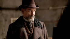 Penny Dreadful Timothy Dalton