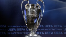 Champions League Trophy HD Wallpaper 1080p - HD Wallpapers