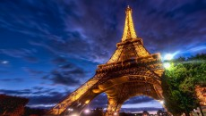 paris hd wallpapers beautiful paris hd wallpapers beautiful paris hd