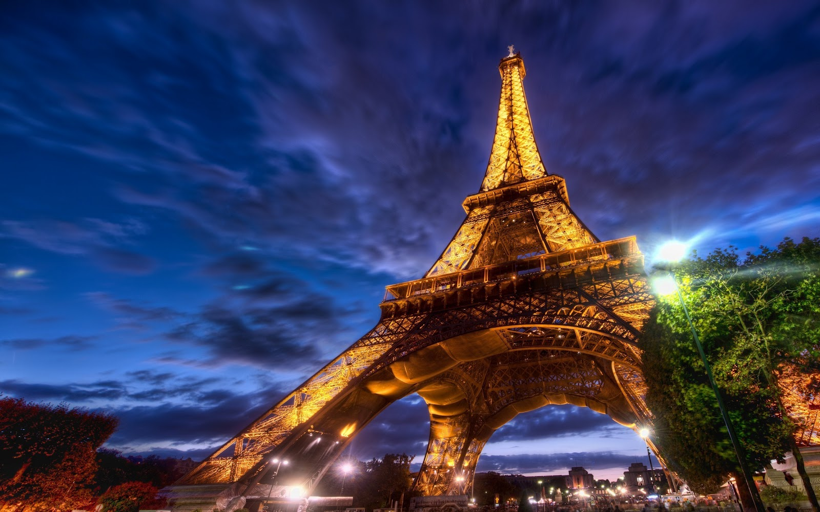 paris hd wallpapers beautiful paris hd wallpapers beautiful paris hd Wallpaper
