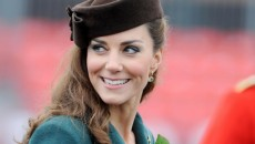 Kate Middleton Wallpaper