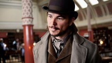 Penny Dreadful Josh Hartnett