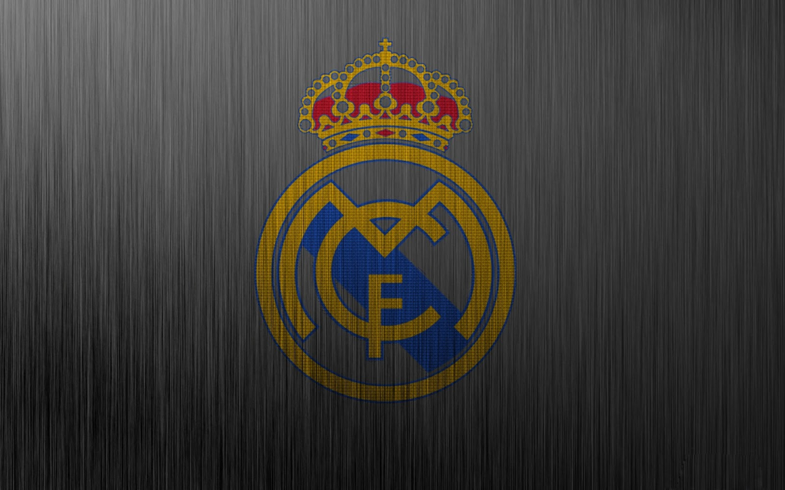 Real Madrid Logo Wallpaper Wallpaper