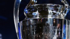 Trophy Champions League
