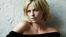 Charlize Theron Hot Wallpapers