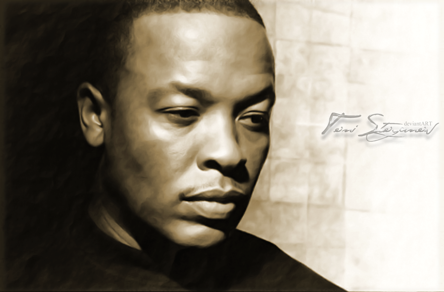 Dr.Dre Wallpaper