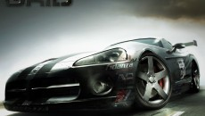 Cars Cars Sport Cars Amazing Cars Vehicles of all types Aero planes