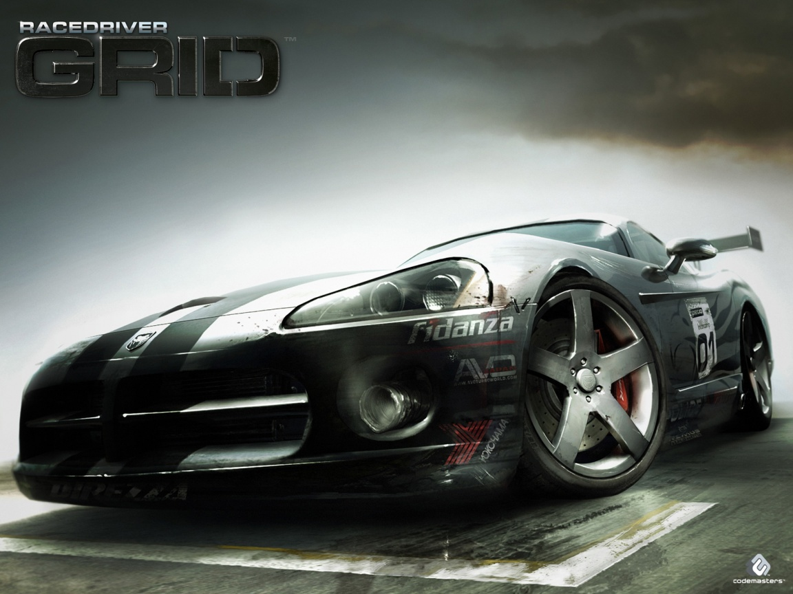 Cars Cars Sport Cars Amazing Cars Vehicles of all types Aero planes Wallpaper