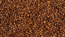 Coffee HD Wallpaper