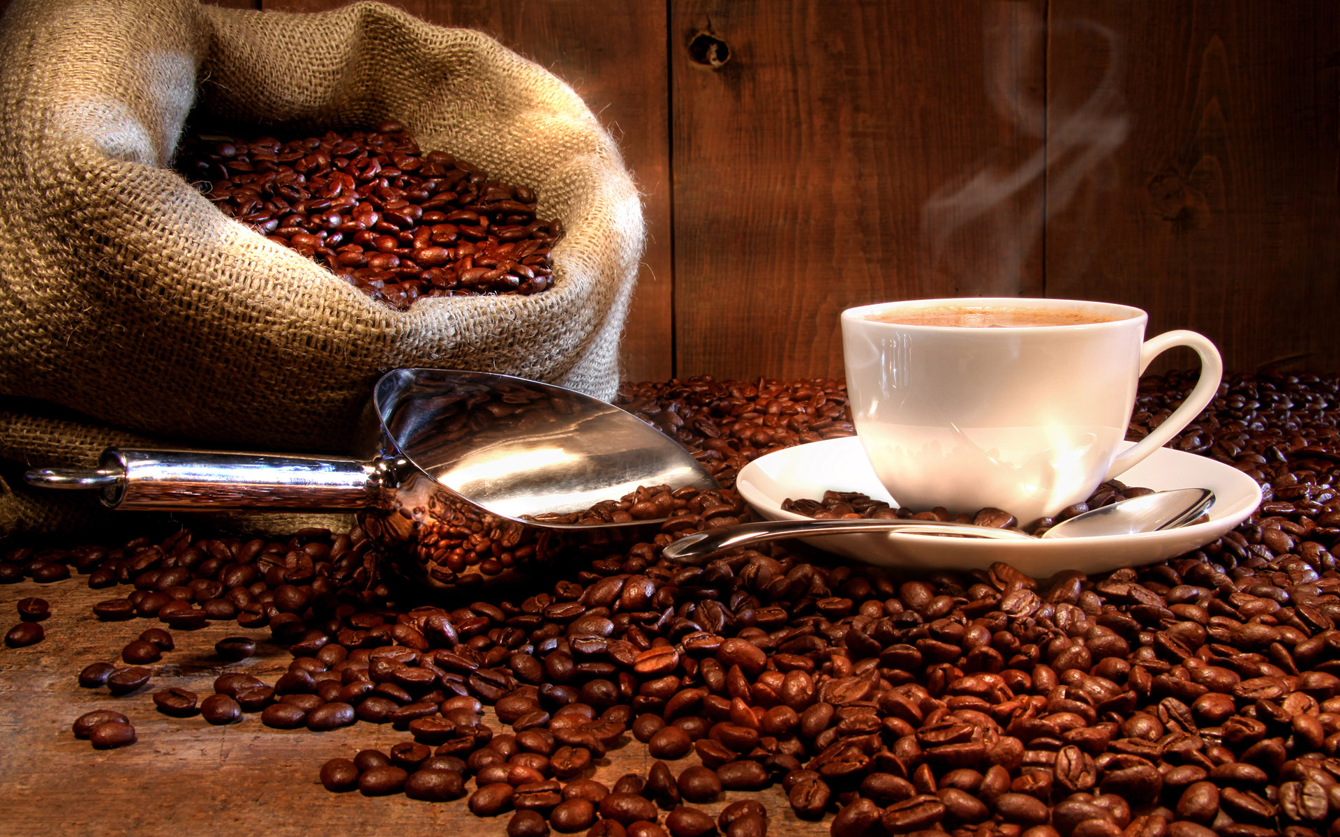 Coffee Wallpaper 1920×1200 Coffee Wallpaper