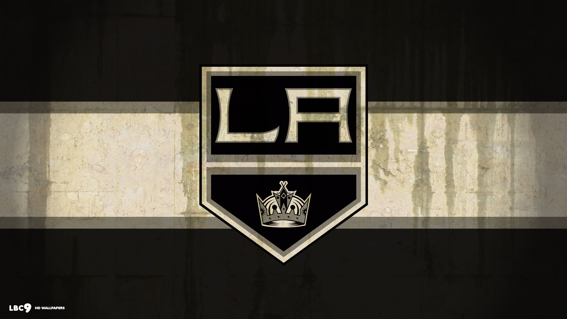 Los Angeles Kings Wallpaper Wallpaper