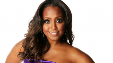 040512-celebs-cake-Keshia-Knight-Pulliam.jpg