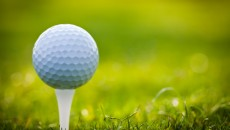 Sports - Golf Wallpaper
