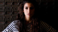 Tania Raymonde - HD Wallpapers