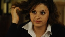 Alia Shawkat HD Wallpapers