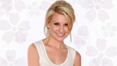 home hollywood actress chelsea kane
