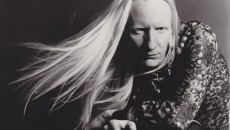 Johnny Winter Artist HD Wallpaper 1402×976