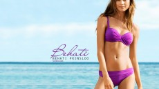 behati-prinsloo-hot-bikini-wallpaper-139687.jpg