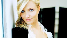 Cameron Diaz wallpaper 2560x1600