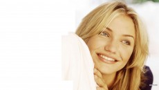 cameron diaz 3 150x150 Cameron Diaz Wallpapers HD