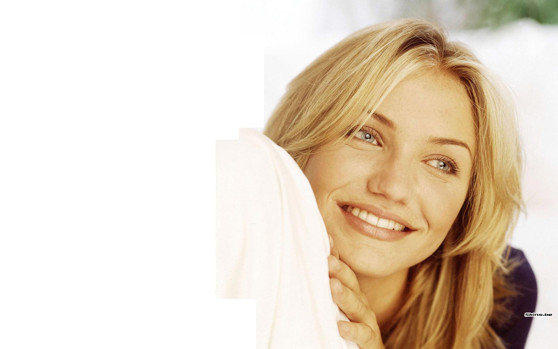 cameron diaz 3 150×150 Cameron Diaz Wallpapers HD Wallpaper