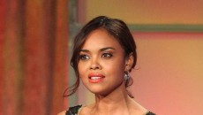 Sharon Leal - Picture Actress