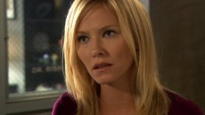 kelli giddish pictures - rotten tomatoes