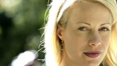 Alison Eastwood - Gallery Photo Colection