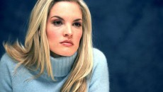 Bridgette Wilson Sampras Photos