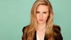 Brit Marling Full Hd Wallpapers Picture