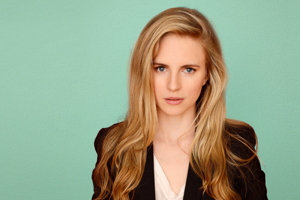 Brit Marling Full Hd Wallpapers Picture Wallpaper