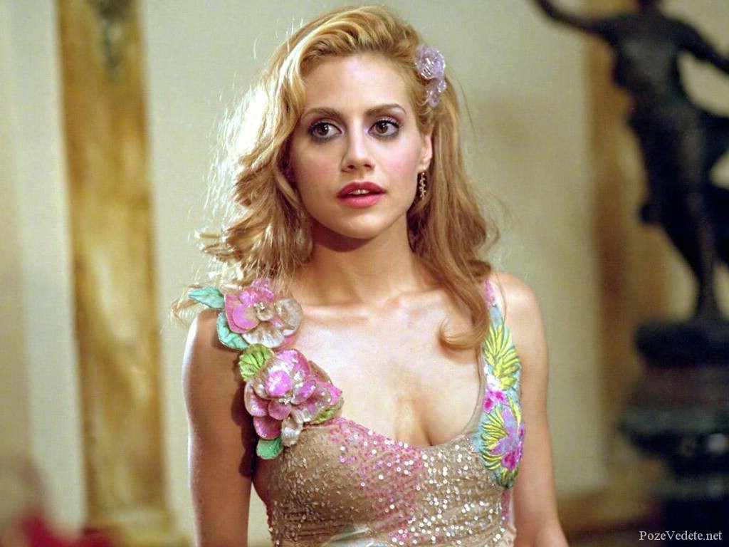 Brittany Murphy hd wallpaper Wallpaper