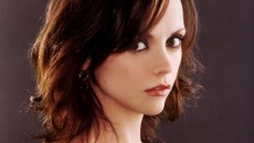 christina ricci hd wallpaper christina ricci wallpaper christina ricci