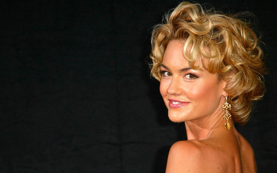 Kelly Carlson hd Wallpaper Wallpaper