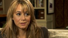 Megyn Price Biography 1971