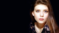 Amber Benson wallpapers (1517
