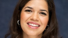 America Ferrera Best Hd Wallpaper
