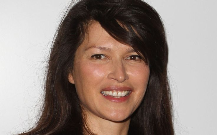 Karina Lombard Celebrity Wallpaper HD Wallpaper